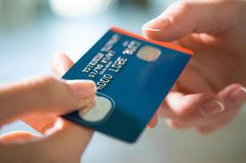 Furniture Row Credit Card Login