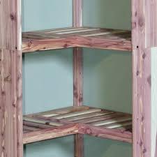 corner closet shelves fresh corner closet shelves diy home design ideas