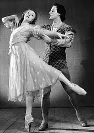 Ромео и Джульетта Прокофьев Википедия Сценическая жизнь балета править править код