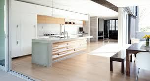 architectural kitchen designs. How Kitchen Design Has Evolved In The Last Century, Design, Modern Kitchen, Architectural Designs T