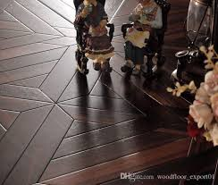 rosewood tiles wood timber carpet tools parquet walnut wooden flooring flooring laminate floor flooring tool carpet cl carpet cleaning hardwood wall decor