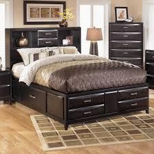 king bedroom sets ashley furniture. Ashley Furniture Beds Lovely Kira King Storage Bed Wayside Bedroom Sets