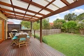 Decks Designs  Patio Decks Designs  Backyard Decks Designs  YouTubeBackyard Deck Images