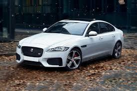Xf drugiej generacji został po raz pierwszy oficjalnie zaprezentowany podczas targów motoryzacyjnych w nowym jorku 1 kwietnia 2015 roku. Jaguar Xf Price In India Images Mileage And Specs