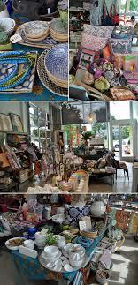 my favorite shops in pdx katy elliott