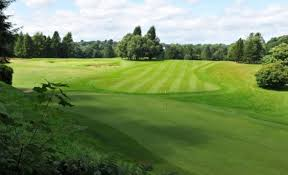 Footgolf Course Design Footgolf Frenzys Guide To Footgolf In Manchester Footgolf