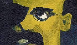 popular phd essay writers service au professional term paper nietzsche on the genealogy of morals nd essay the art of manliness friedrich nietzsche god is