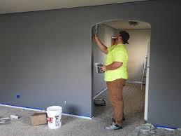 Mais dans une construction neuve , il ne peut pas être considéré en tant que tel, c'est a dire qu'il devra y avoir dans la maison neuve un chauffage autre ( électrique par exemple). Comment Peindre Une Maison Neuve Maisons Mca