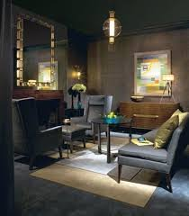 home office decorating ideas nyc. Therapist Office Decorating Ideas Pictures And Inspiration Home Furniture Interior Design Schools Nyc R