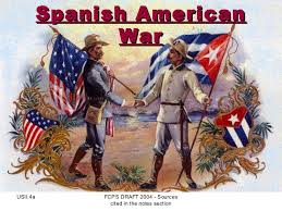 spanish american war essay apush spanish american war essay