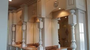 bathroom remodeling boston ma. Large Size Of Bathroom:bathroom Remodeling Boston Bathroom Ma S
