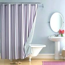 inspirational shower curtains garden tub shower curtains bathroom shower curtains ideas inspiring shower curtain ideas for