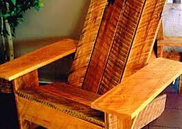 Patio Furniture Clarksville TN