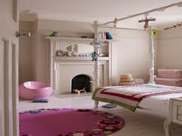 cool bedroom ideas for teenage girls tumblr. Plain Girls Awesome Cool Bedrooms Tumblr Ideas Software Set For Real Bedrooms For Teenage  Girls Fun Girl And Bedroom Teenage Girls