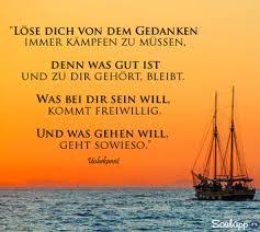 Sprüche Und Weisheiten Mein Freier Wegs Webseite
