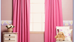 Curtain 96 Inches Long Content Vertical Blinds Sale Tags Roman Curtains Lavender Sheer