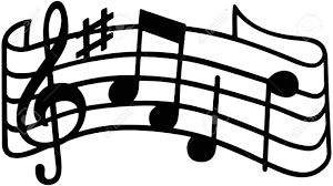 A Music Staff What Is A Music Staff Barca Fontanacountryinn Com