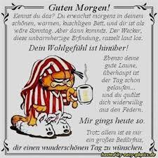 Lustige Guten Morgen Sprüche Facebook Gb Pics Gästebuchbilder