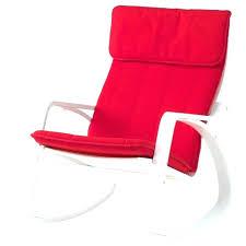 cheap funky furniture uk. Cheap Funky Furniture Uk Decoration Zzqvps Info 728×728 Cheap Funky Furniture Uk N
