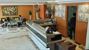front office desks.  Desks Tagaytay Country Hotel Front Office Desk View From The Stairs To 2nd Flr For Front Office Desks
