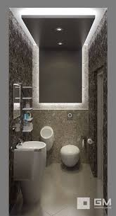 bathroom elegant cost to retile bathroom lovely 644 best les wc images on than