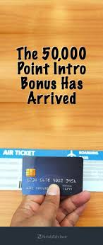 Maybe you would like to learn more about one of these? Capital One Venture Rewards Credit Card Apply Online Creditcards Com Rewards Credit Cards Credit Card Intro
