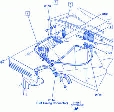 Diagram chevy silverado 7l electrical circuit wiring 2005 ignition 2012 chevrolet diagrams 2004 1500 1024