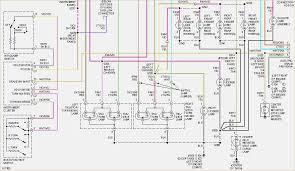 2002 dodge ram 1500 tail light wiring diagram davehaynes me 2008 Dodge Ram 1500 Tail Light Wiring Diagram at 1996 Dodge Ram 1500 Wiring Diagram Wiring For Tail Light