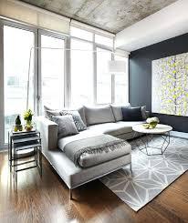 condo furniture ideas. Small Condo Interior Design Ideas Living Room Best On Decorating Spaces Furniture D