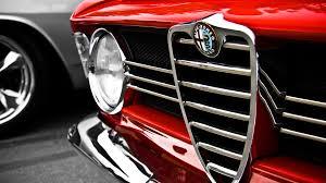 classic alfa romeo wallpaper. Delighful Wallpaper 1920 X 1080 To Classic Alfa Romeo Wallpaper A