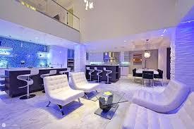 ultra modern interior design. Ultra Modern Living Room With Regard To Interior Design