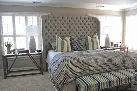 king size tufted upholstered headboard – lifestyleaffiliateco