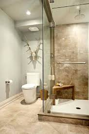 teak corner shower stool corner teak shower bench teak shower bench for your bathroom in furniture teak corner shower stool