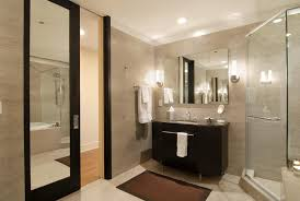 amazing recessed bathroom lighting and how to remove bathroom recessed lighting modern wall sconces and