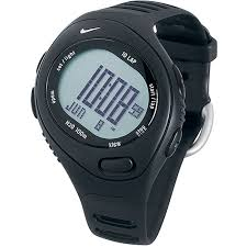 nike triax speed 10 men s digital sport watch shipping on nike triax speed 10 men s digital sport watch