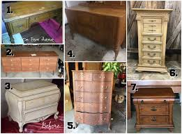 distressed wood furniture diy. Furniture Makeovers, Refinished Furniture, Before And After  Projects, Diy Painted Distressed Wood G