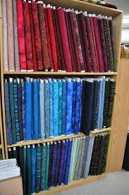 48 best Quilt Shops Around the World images on Pinterest | Quilt ... & the best Quilt shop around. Adamdwight.com