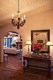 Mexican Home Decor Similiar Mexican Hacienda Home Decor Keywords