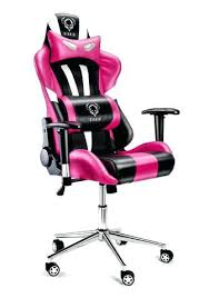 comfy chairs for teenagers. Perfect For Girls Gaming Chair Chairs Heavy Duty Home Office Pink For Furniture Stores  Nyc   In Comfy Chairs For Teenagers