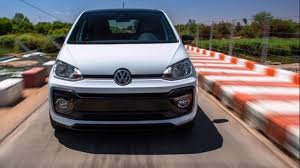 volkswagen up 2018. contemporary 2018 2018 vw up gti on volkswagen up e