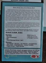 Soal ipa kelas 7 yang akan disajikan dalam artikel ini merupakan contoh latihan soal mata pelajaran ilmu pengetahuan alam tingkat smp / mts untuk semester 1 dan 2 yang diberikan beserta kunci jawabannya. Jual Buku Agama Buddha Cd Rpp Mapel Pak Katolik Budi Pekerti K 13 Revisi Jakarta Barat Salwa Nainggolan Tokopedia