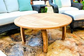 round wooden table tops beautiful oak glass top coffee table best way to paint wood furniture