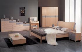 Bedroom Layout Ideas For Small Rooms Buzzle