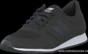 new balance hommes. canada hommes, femmes - new balance u420dab black, grey trainers hommes