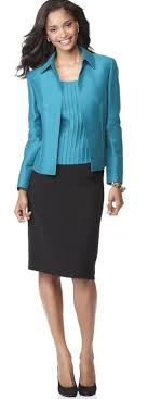 Best 25 Business Suits For Women Ideas On Pinterest Suits For