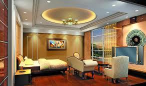 Pop Ceiling Designs For Living Room Living Room Pop Ceiling Designs Home Combo