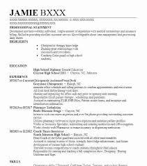 Chiropractic Jobs In Australia. Chiropractor Job Description ...