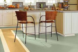 how to remove old linoleum tile linoleum flooring in the kitchen remove vinyl tile glue from