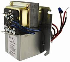 honeywell fan center wiring diagram honeywell honeywell r8239a1052 spdt switching relay programmable household on honeywell fan center wiring diagram