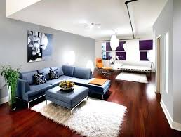 blue couches living rooms minimalist. Blue Sofa Living Room Design Couches Rooms For Minimalist Home Cozy Family